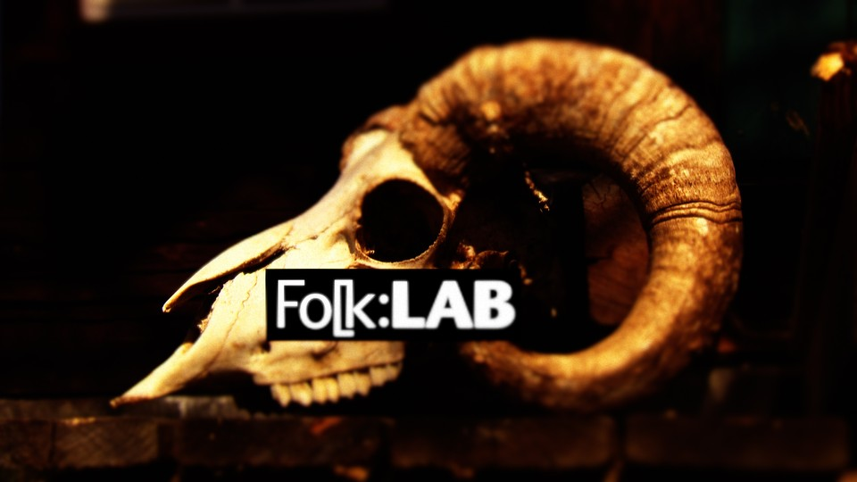Folklab: Live