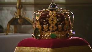Norges kronjuveler: 17. mai 1998