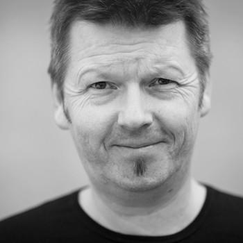 Nils Åge Nonstad