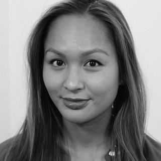 Laila Nguyen Engebretsen