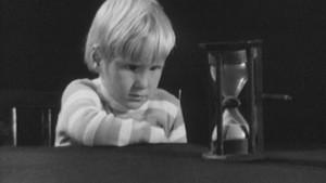 Urviseren, tiden og mennesket