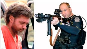 una breivik