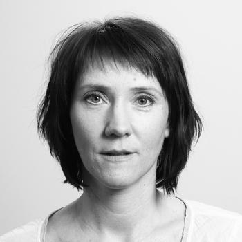 Tine Nilsen