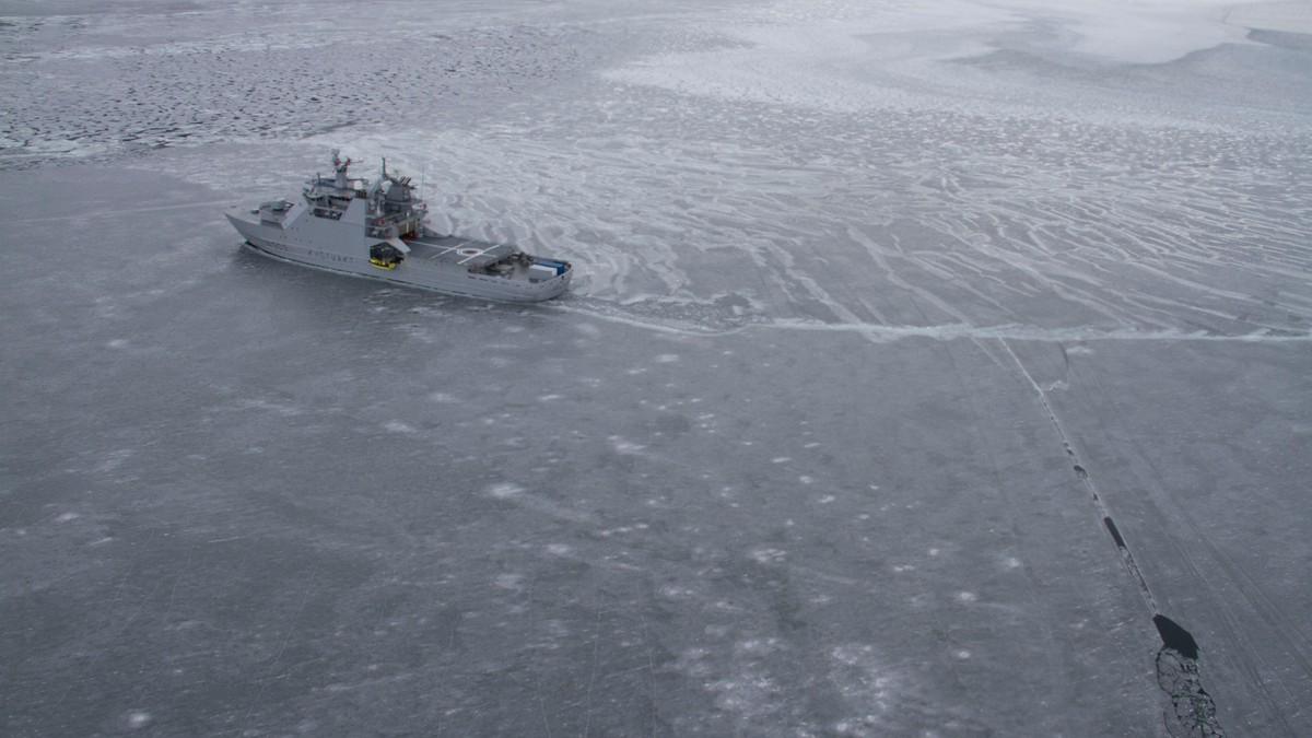 eskorte møre og romsdal norske eskorter