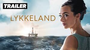Trailere: TRAILER: Lykkeland