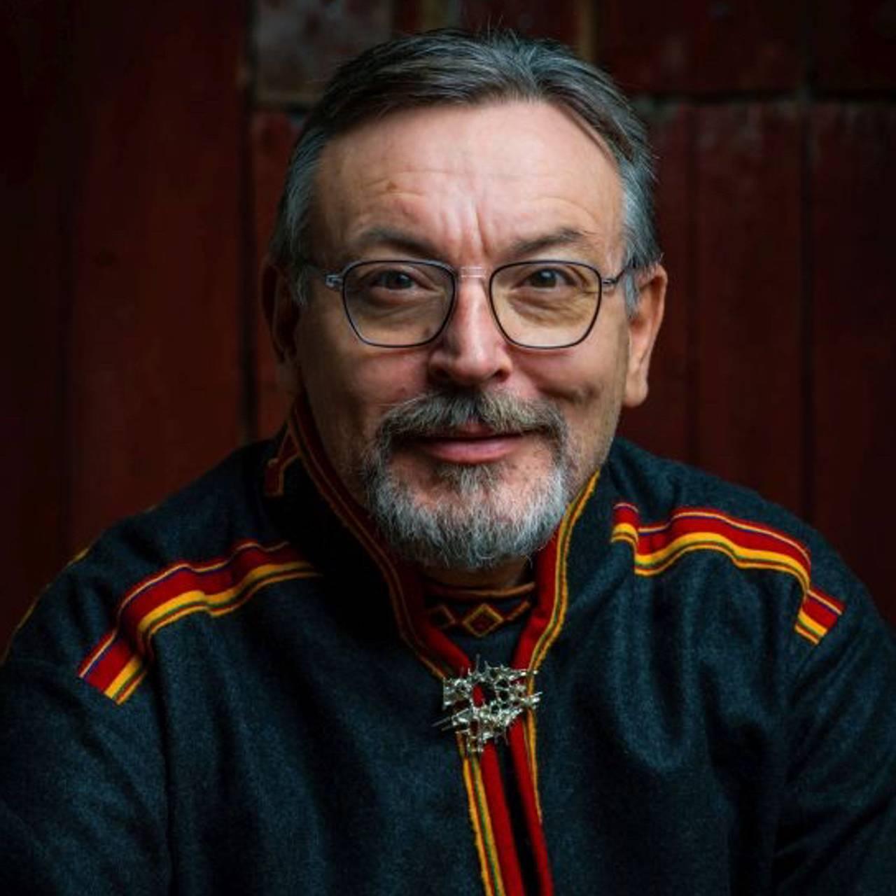 Bilde av Svein Oddvar Leiros (52)