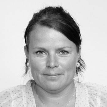 Kristin Agerlie