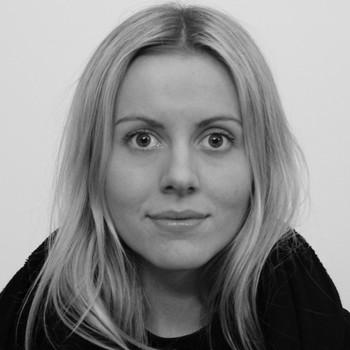 Hanne Marie Willoch Byline 2