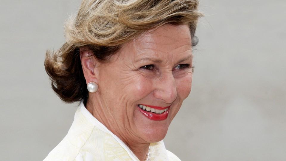 Dronning Sonja Internasjonale Musikkonkurranse del 2