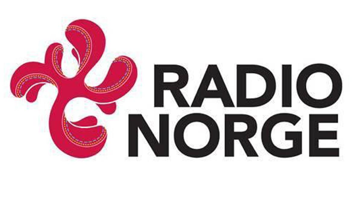 Tv vest rogaland telefonsøk i norge