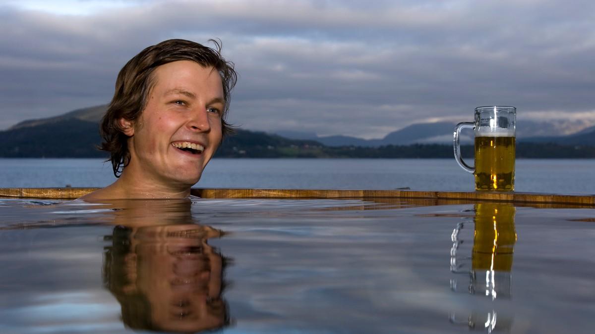 single damer i ålesund sogn og fjordane