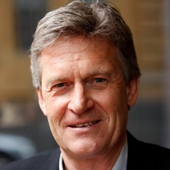 Kristenn Einarsson