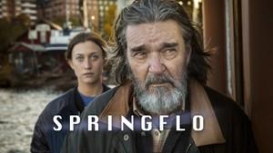 Springflo