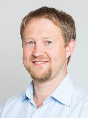 Odd Gunnar Jakkobsen