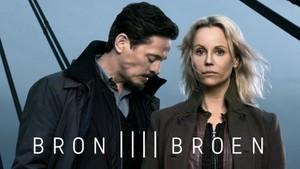 Broen: 1. episode
