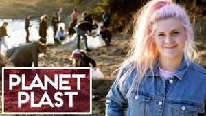 Planet Plast: 4. Kan vi rydde opp i dette?