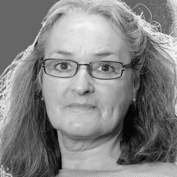 Torild Øvrelid