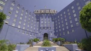 Scientologi - troens fengsel?