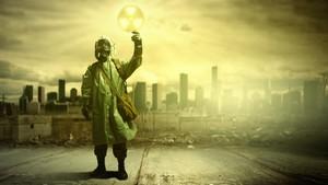 70 år siden atombombene