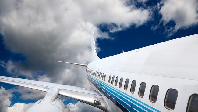 98 prosent av alle flyvningene våre skjer innenlands eller innenfor Europa. Disse blir billigere, om regjeringen får det som de vil.