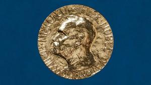 Nobels fredsprisutdeling: Nobels fredpris 2018