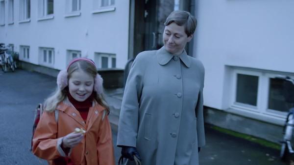 "<span class=""kicker-title"">Snøfall:</span>Ruth vil selge Antikvariatet"