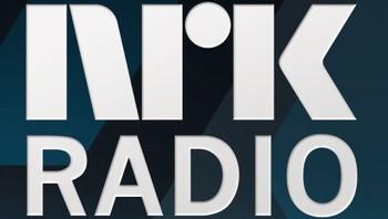 Radio Nordnytt
