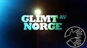 Glimt av Norge med tegnspråktolk