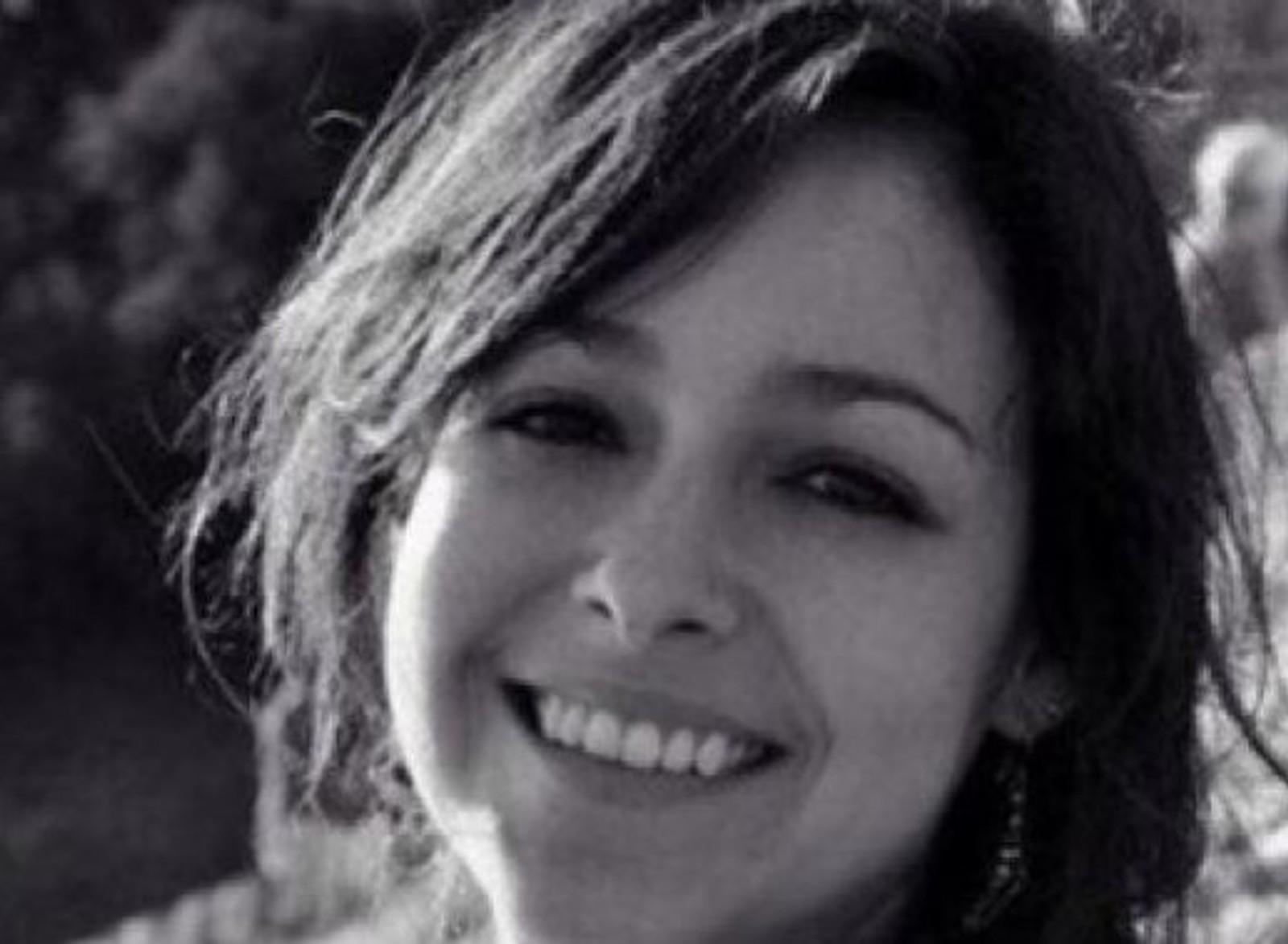 DREPT: Mexikanske Michelle Gil Jaímez (27) hadde nettopp forlovet seg og var ferdigutdannet fra universitetet i Lyon. Hun mistet livet på Rue de Charonne.