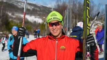 Jan Arthur Reinås