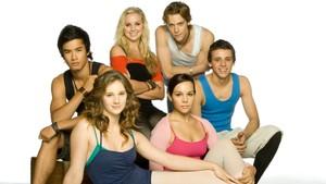 Danseakademiet