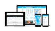 MANGE PLATTFORMER: I dag kan du sjekke Yr på desktop, nettbrett og mobil. Denne høsten kommer en ny app for de mobile plattformene.