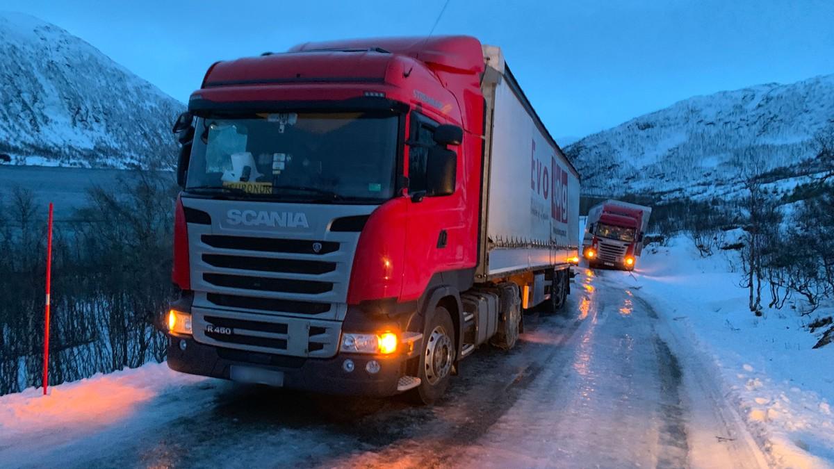 Pasientombudet I Troms