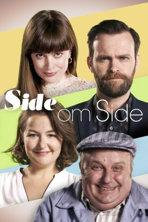 Side om side: 10. episode