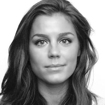 Lina Gaganis