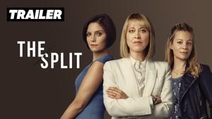 Trailere: TRAILER: The Split