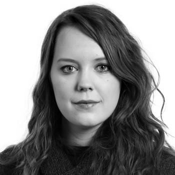 Elise Ratvik