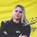Sonja Brandtzæg