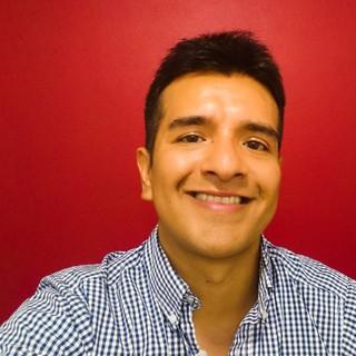 Javier Auris