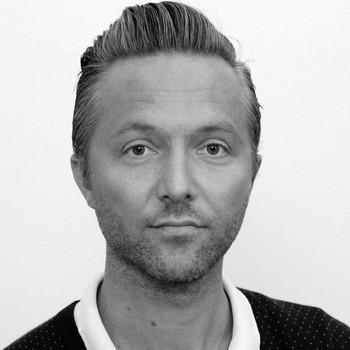 Magne Hansen