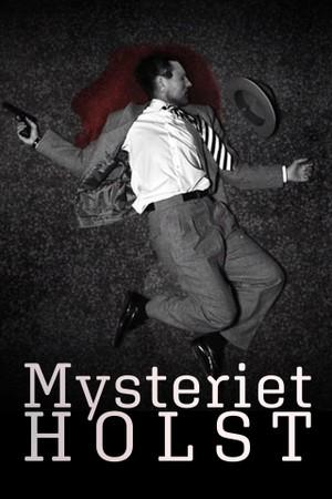 Mysteriet Holst