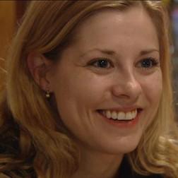 KAMPSAK: Solid i bakken, men har også markert seg som debattant i kampen for kvinnehopping. Foto: NRK