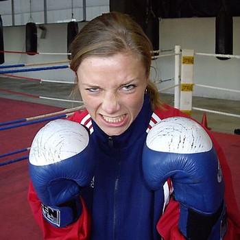 Ingrid Egner