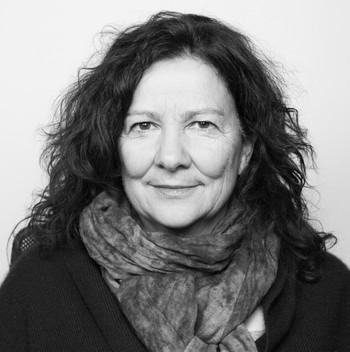 Maria Ekerholt