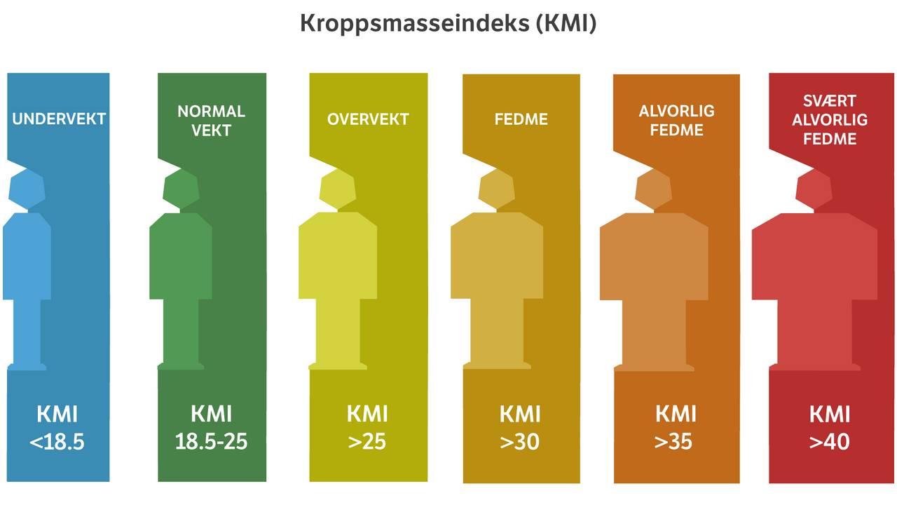 KMI desktop 2