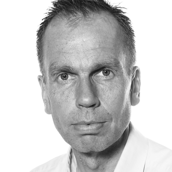 Olav Juven
