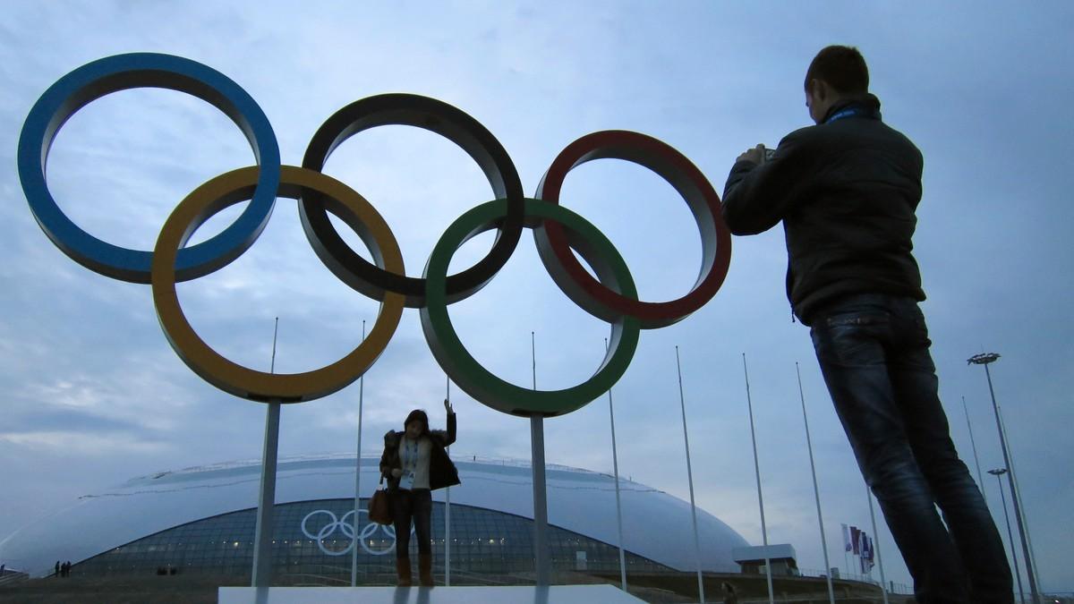 olympiske leker og politikk on flipboard by nords248r