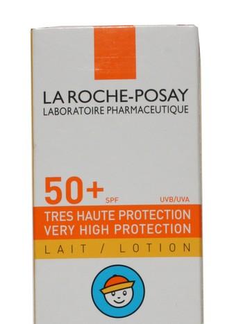 La Roche-Posay Anthelios Dermo-Pediatrics lotion