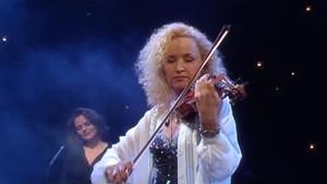 1995: «Nocturne»