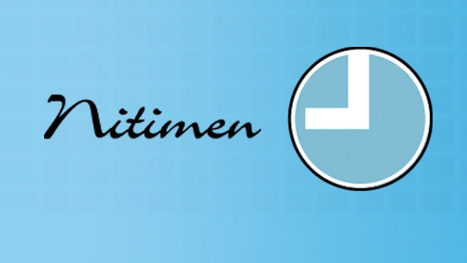 Nitimen